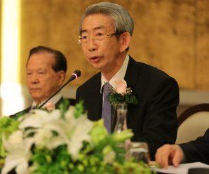 ส.วิเทศพาณิชย์ไทย-จีนจัดประชุมใหญ่สามัญประจำปี 60