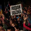 'คาตาโลเนีย' ลงมติท่วมท้นแยกตัวเป็นเอกราช รบ.สเปนย้ำทำผิดกฎหมาย